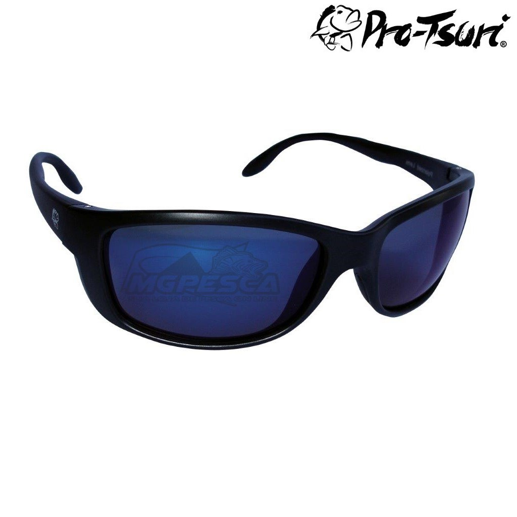3faa737c3c203 Óculos Polarizado Pro-Tsuri MAKO - MGPesca