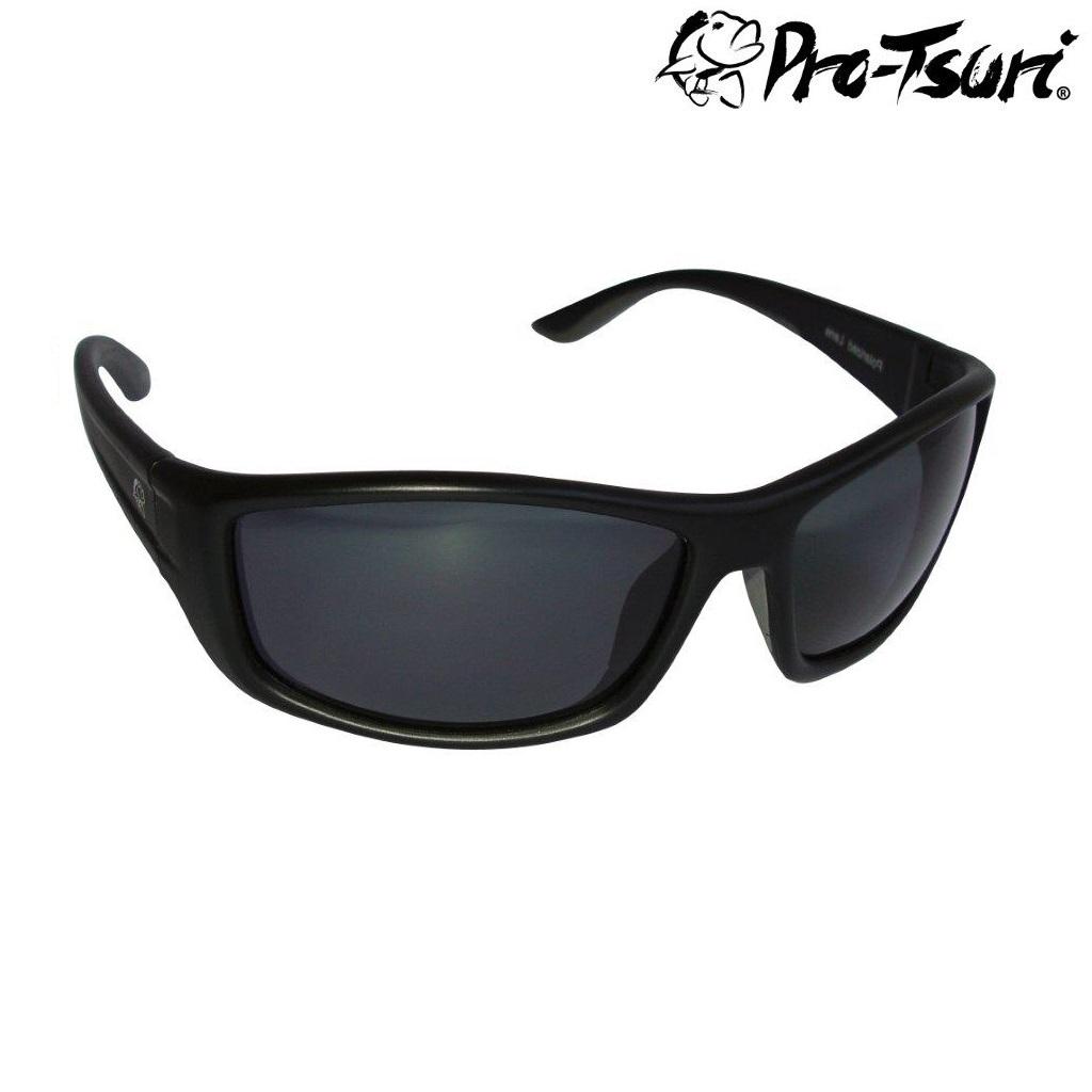 ac864a43c1a2e Óculos Polarizado Pro-Tsuri VENOM - MGPesca