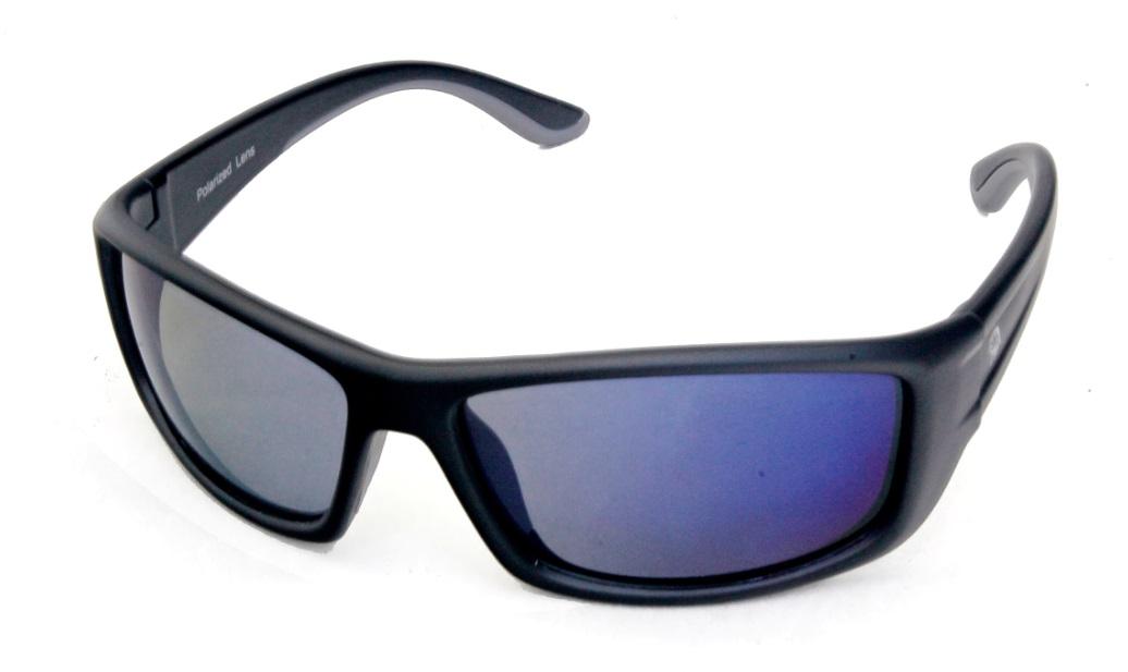 Óculos Polarizado Pro-Tsuri VENOM - MGPesca b7858ebaaf