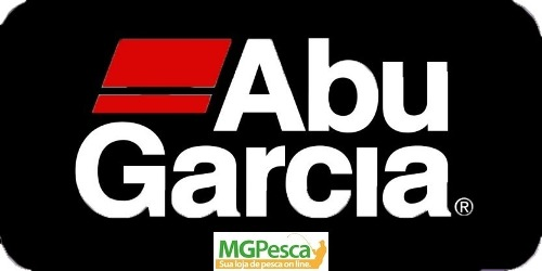 Carretilha Abu Garcia Ambassadeur SX 6600 - 6601 AMBSX  - MGPesca