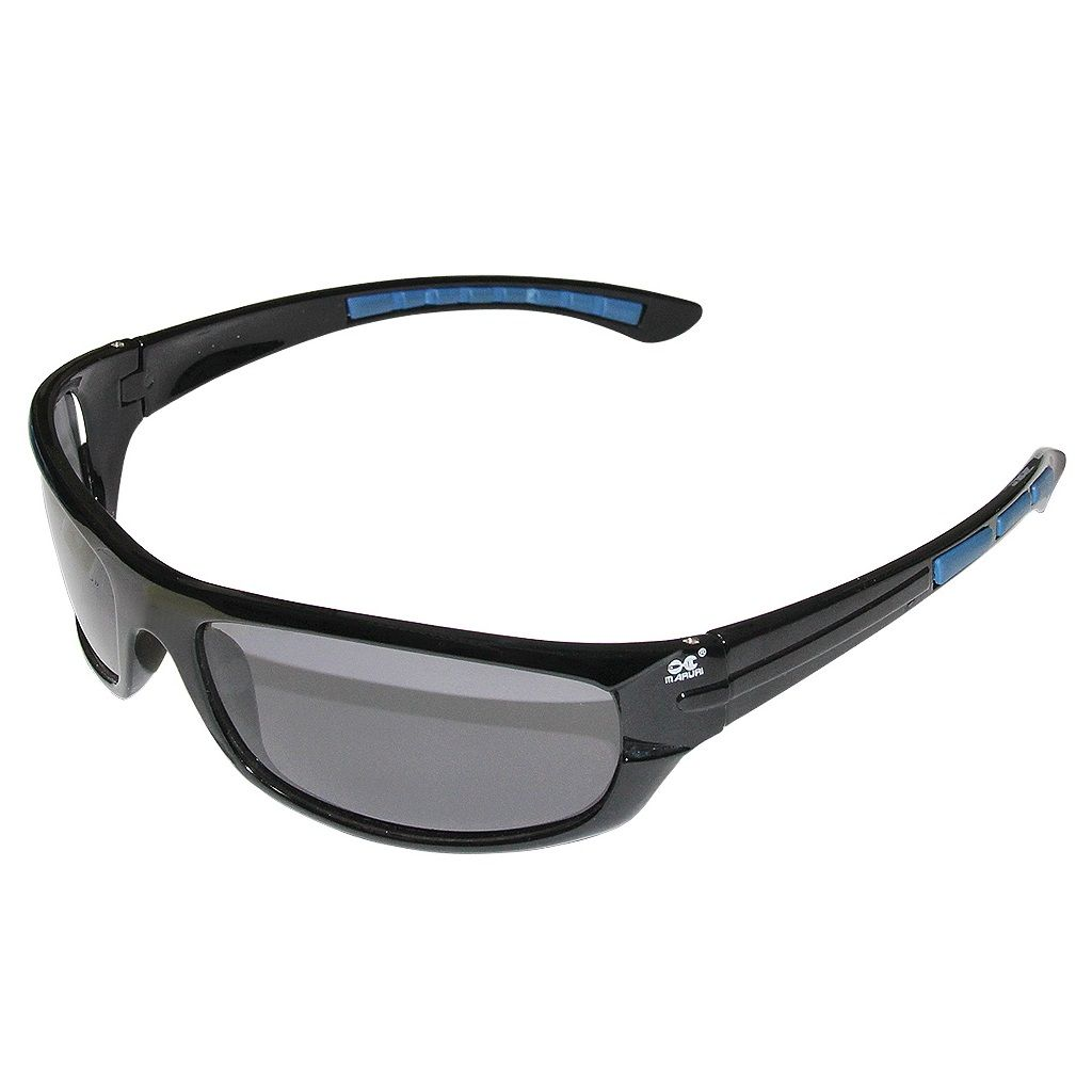 677afcda0 Óculos Polarizado Maruri DZ6501 Plating (Espelhado) Óculos Polarizado Maruri  Com Estojo: Óculos Polarizado Maruri DZ 1772