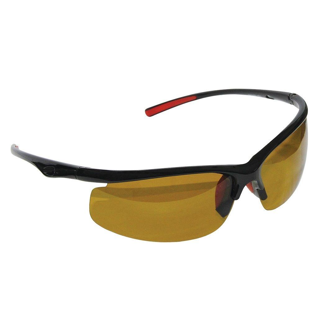 Óculos Polarizado Maruri Y96 - Lente Night Driving - MGPesca 859e1ebc17