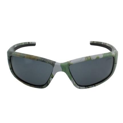 80766bdbd Óculos Saint Plus Polarizado - Bravo Smoke - MGPesca