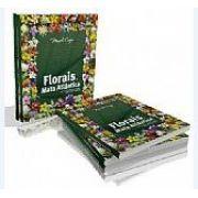 Florais da Mata Atlântica - Essências Florais de Espécies Nativas da Mata Atlântica Brasileira