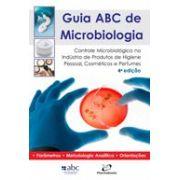Guia ABC de Microbiologia