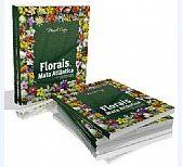 Florais da Mata Atlântica - Essências Florais de Espécies Nativas da Mata Atlântica Brasileira  - RCN Editora