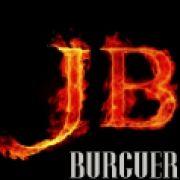 EMBALAGEM BATATA FRITA EXCLUSIVA CLIENTE JB BURGUER
