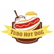 EMBALAGENS DE HOT-DOG - EXCLUSIVO CLIENTE TUDO HOT DOG