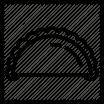 Linha Pastelaria