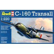 C-160 Transall - 1/220 - Revell 03998