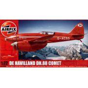 De Havilland DH.88 Comet - 1/72 - Airfix A01013B