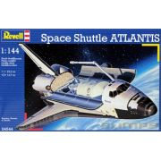 Space Shuttle Atlantis - 1/144 - Revell 04544