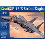 F-15E Strike Eagle - 1/144 - Revell 03996