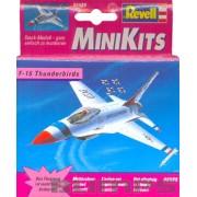 Minikit F-16 Thunderbirds - Revell 06589