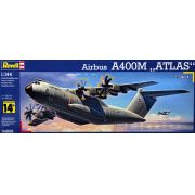 Airbus A400M ´Atlas´ - 1/144 - Revell 04859