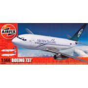 Boeing 737 - 1/144 - Airfix A04178