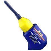 Cola Contacta Professional Mini - Revell 39608