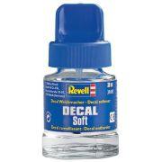 Decal Soft - protetor para aplicação de decais - Revell 39693