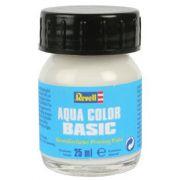 Primer Aqua Color Basic Revell - Base para pintura - Revell 39622