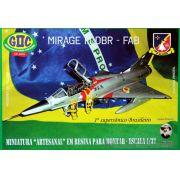 Mirage III DBR - 1/32 - GIIC