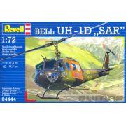 Bell UH-1D ´SAR´ - 1/72 - Revell 04444