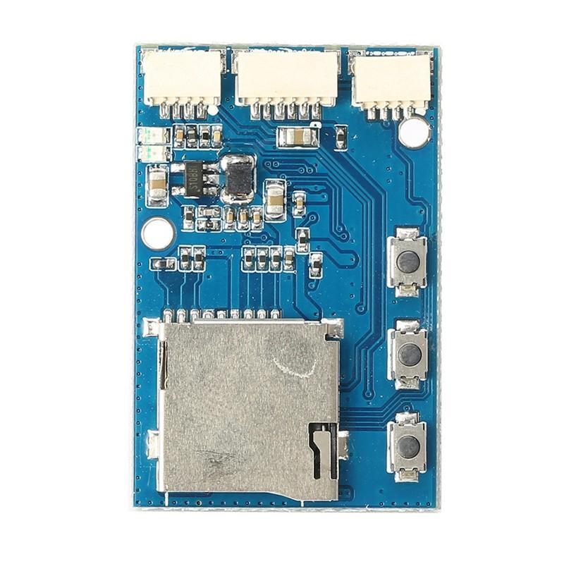 Gravador ProDVR Eachine para FPV  - iFly Electric Hobby