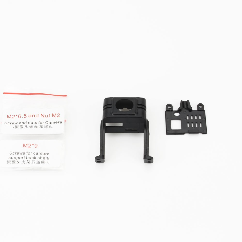 Camera Mount para Babyhawk EMAX - iFly Electric Hobby