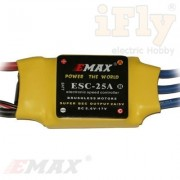 ESC EMAX 25A BEC 5V 2A