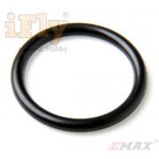 O-ring para Prop Saver 21 X 2,5 mm (10 Unidades)