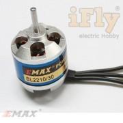 Motor Brushless EMAX Bl2210/30 1300kv