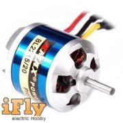 Motor Brushless EMAX BL2215/20 - 1200 Kv