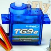 Servo 9g Turnigy TG9e