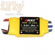 ESC EMAX 30A BEC 5V 2A