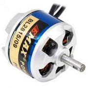 Motor Brushless EMAX BL2815/09 - 920 Kv