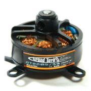 Motor Brushless EMAX GT2205/33 para Shock Flyer