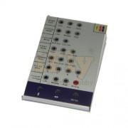 Cartão de Programação para ESC EMAX