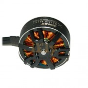 Motor Brushless EMAX MT3510 600 KV Para Multi-rotores CW
