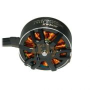 Motor Brushless EMAX MT3510 600 KV Para Multi-rotores CCW