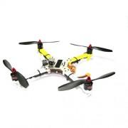 Quadricóptero Ifly St360 Emax Para Manobras