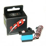 Servo Power HD 1581HB Digital 2.6kg de Torque 12g