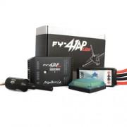 Piloto Automático e Estabilizador Fy41ap Lite Feiyu Tech
