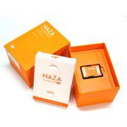 Controladora DJI NAZA M V2 com GPS