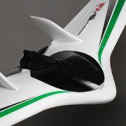 Asa FX-61 Phantom para FPV