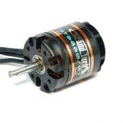 Motor Brushless Emax GT2820/04 1460kv 2.2kg de Empuxo