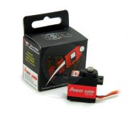 Servo Power HD Digital 2215S 14g 2.6 kg de Torque