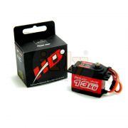 Servo Power HD Digital Standard LF13 MG 13 kg de Torque