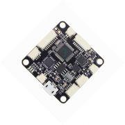 Controladora SkyLine 32 Advanced EMAX
