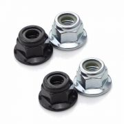 Kit Spinner para Motor RS2205 EMAX