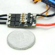 ESC EMAX NANO 20 Amperes - No-Bec