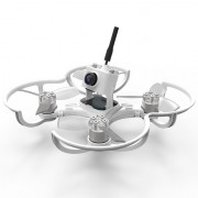Micro Drone Racer BabyHawk EMAX PNP